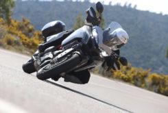 Ducati Multistrada 950 950s 2019 prueba32