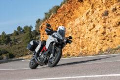 Ducati Multistrada 950 950s 2019 prueba4