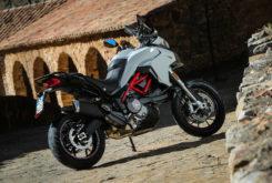 Ducati Multistrada 950s 2019 imagenes5