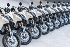 Ducati Multistrada 950s 2019 presentacion7