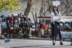 Festival Begijar motonavo 201913