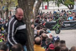 Festival Begijar motonavo 201927