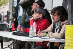 Festival Begijar motonavo 201928