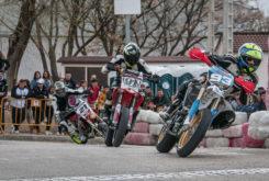 Festival Begijar motonavo 20195