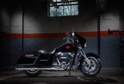 Harley Davidson Electra Glide Standard 2019 02