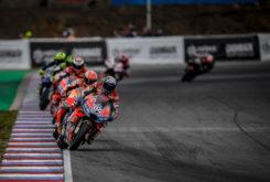 MBKGP Republica Checa Brno MotoGP 2019