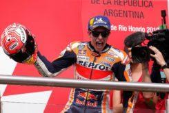MBKMarc Marquez victoria GP Argentina MotoGP 2019 02