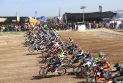 MX Motocross RFME Malpartida Caceres Las Arenas33