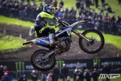 MXGP Inglaterra GB 2019 motocross100