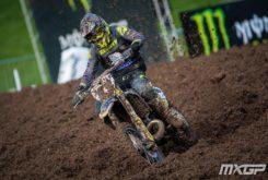 MXGP Inglaterra GB 2019 motocross102