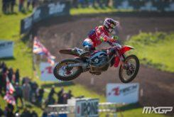 MXGP Inglaterra GB 2019 motocross105