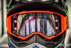 MXGP Inglaterra GB 2019 motocross107