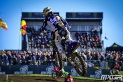 MXGP Inglaterra GB 2019 motocross108