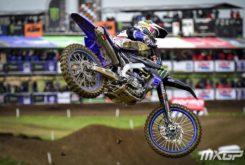 MXGP Inglaterra GB 2019 motocross109