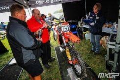 MXGP Inglaterra GB 2019 motocross1