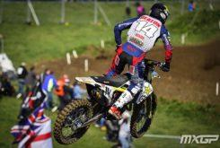 MXGP Inglaterra GB 2019 motocross11