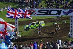 MXGP Inglaterra GB 2019 motocross111