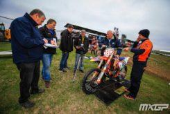 MXGP Inglaterra GB 2019 motocross115