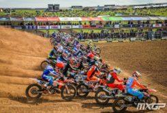 MXGP Inglaterra GB 2019 motocross121