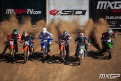 MXGP Inglaterra GB 2019 motocross122