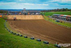 MXGP Inglaterra GB 2019 motocross124