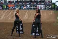 MXGP Inglaterra GB 2019 motocross129