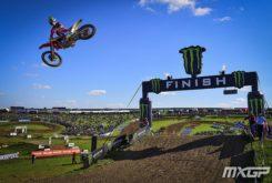 MXGP Inglaterra GB 2019 motocross13