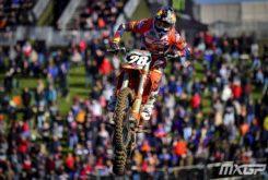 MXGP Inglaterra GB 2019 motocross133
