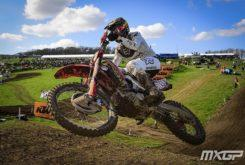 MXGP Inglaterra GB 2019 motocross134