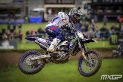 MXGP Inglaterra GB 2019 motocross139