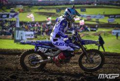 MXGP Inglaterra GB 2019 motocross16