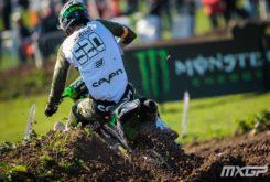 MXGP Inglaterra GB 2019 motocross17