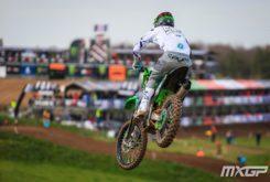 MXGP Inglaterra GB 2019 motocross18