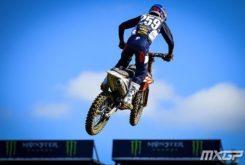 MXGP Inglaterra GB 2019 motocross19