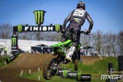 MXGP Inglaterra GB 2019 motocross23