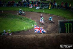 MXGP Inglaterra GB 2019 motocross28