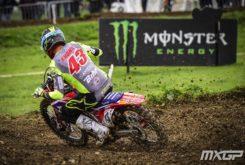 MXGP Inglaterra GB 2019 motocross29