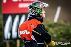 MXGP Inglaterra GB 2019 motocross3