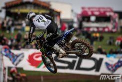 MXGP Inglaterra GB 2019 motocross30
