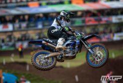 MXGP Inglaterra GB 2019 motocross31