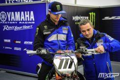 MXGP Inglaterra GB 2019 motocross33