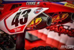 MXGP Inglaterra GB 2019 motocross34