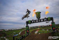 MXGP Inglaterra GB 2019 motocross36