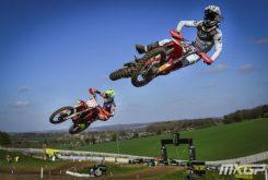 MXGP Inglaterra GB 2019 motocross37