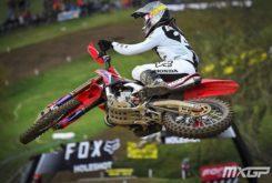 MXGP Inglaterra GB 2019 motocross38