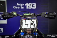 MXGP Inglaterra GB 2019 motocross39