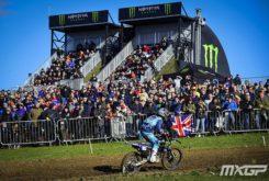 MXGP Inglaterra GB 2019 motocross41