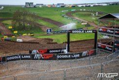 MXGP Inglaterra GB 2019 motocross42