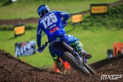 MXGP Inglaterra GB 2019 motocross45