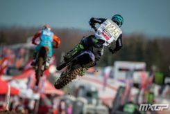 MXGP Inglaterra GB 2019 motocross46